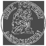 Hull Pottery Association Logo